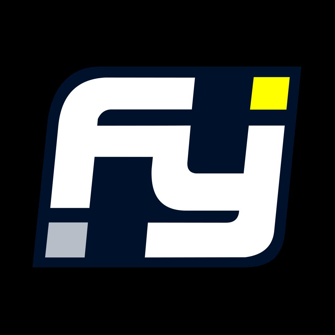 Fosbury Consultants Pvt Ltd
